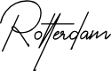 Preview image for Rotterdam Font