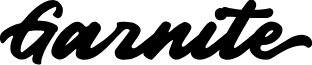 GarniteDEMO
