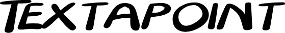 Textapoint