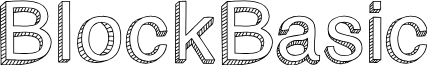 BlockBasic