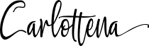 Carlottena