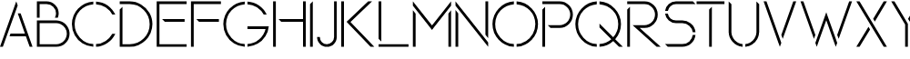 Maxellight Light-Condensed