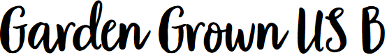 Preview image for Garden Grown US B