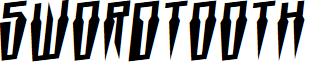 Swordtooth Rotalic