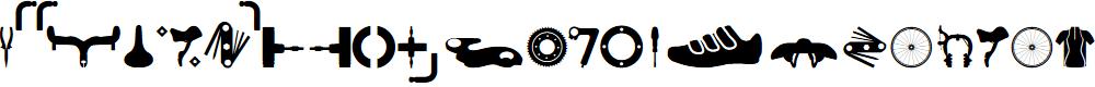 Preview image for TT_Road Bike Regular