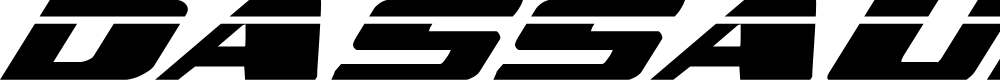Preview image for Dassault Laser Italic