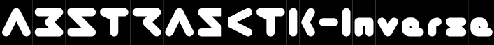 ABSTRASCTIK-Inverse