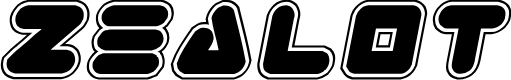 Preview image for Zealot College Italic