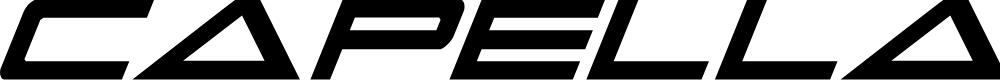 Preview image for Capella Condensed Italic
