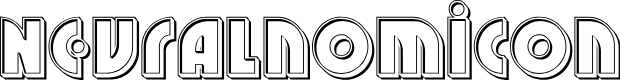 Preview image for Neuralnomicon Engraved