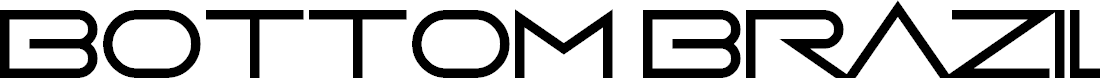 Preview image for Bottom Brazil Font