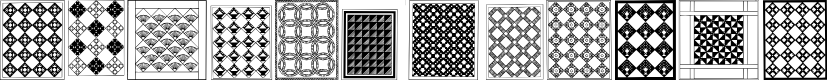 Preview image for Amish Quilts