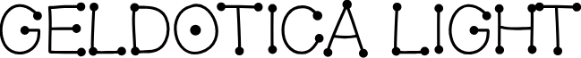 GelDoticaLight