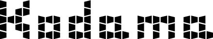 Preview image for Kodama RegularE Font