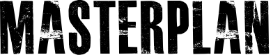 Preview image for MASTERPLAN TRIAL Font