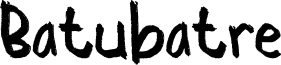 Batubatre