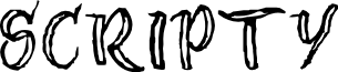AEZ scripty