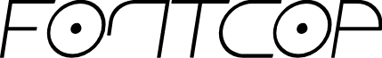 Fontcop IV