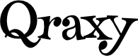 Preview image for Qraxy