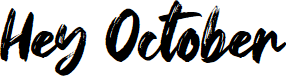 Preview image for Hey October