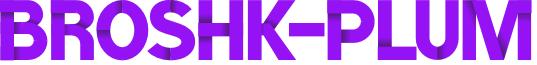 BroshK-Plum