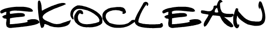 Ekoclean