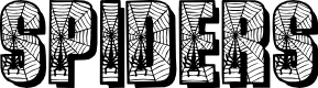 Preview image for Spiders