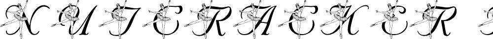 Preview image for LMS Nutcracker Ballet