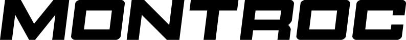 Preview image for Montroc Semi-Italic