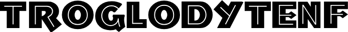 TroglodyteNF