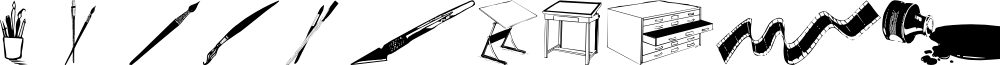 wmartsupplies