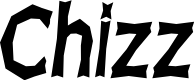 Preview image for Chizz High Italic