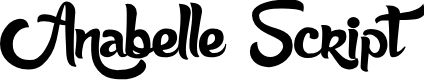 Preview image for Anabelle Script