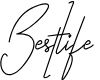 Preview image for Bestlife Font