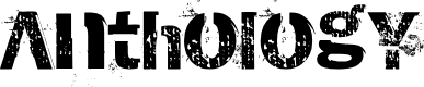 Preview image for AnthologY Font