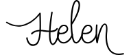 Preview image for Helen Font