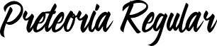 Preteoria Regular