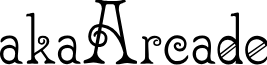 akaArcade