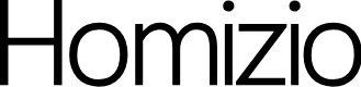 Preview image for Homizio Font