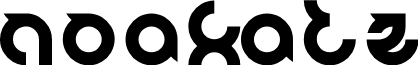 noakatz