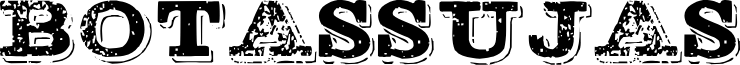 BOTASSUJAS