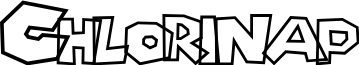 Chlorinap