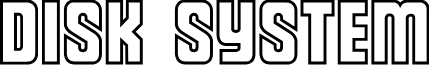 Diskun