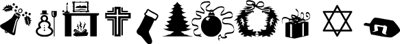 Xmas 97