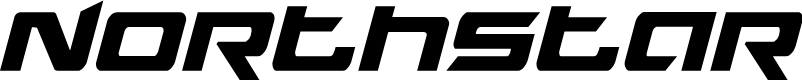 Preview image for Northstar Condensed Italic