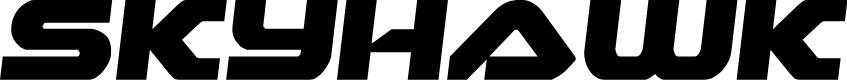 Preview image for Skyhawk Semi-Italic