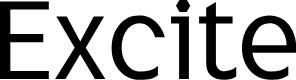 Preview image for Excite Font