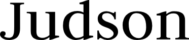 Preview image for Judson Font