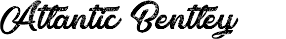 Preview image for Atlantic Bentley