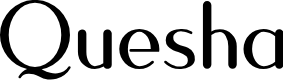 Preview image for Quesha Font